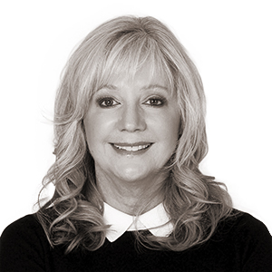 Denise Lang